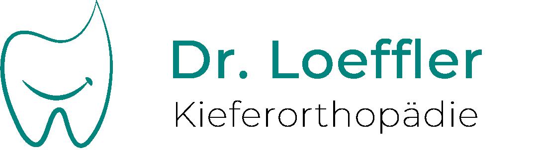 Dr. Chris Loeffler